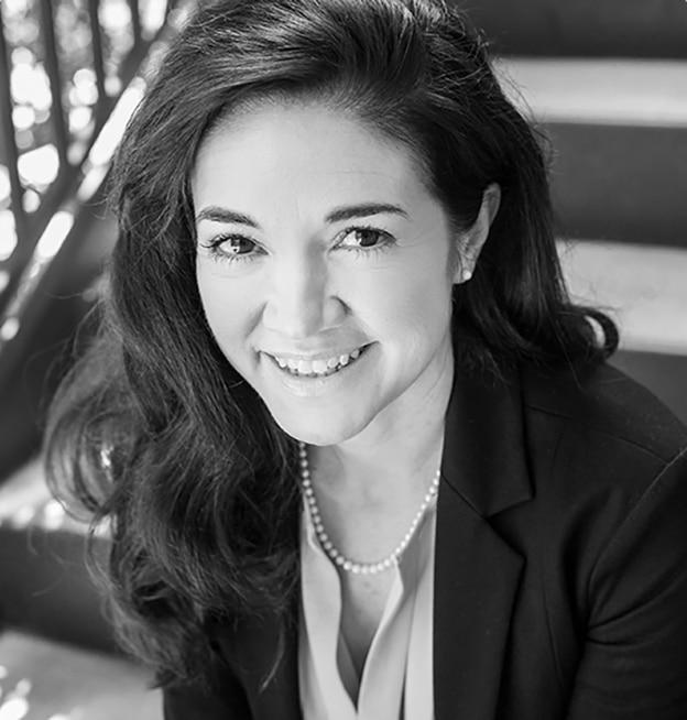 Attorney Tara Helms