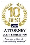 10-best-pi-attorney