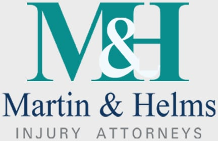 martin-helms-logo