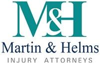 Martin-Helms-sl