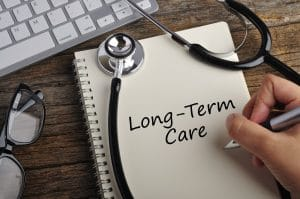 Can Long-Term Care Insurance Help Protect You from Elder Abuse?