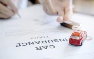 The Rise of Usage-Based Car Insurance Policies