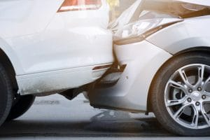 Settling Your Car Accident Too Soon Can Be a Mistake