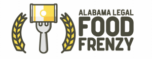 Martin & Helms Is Fighting Hunger in the 6th Annual Alabama Food Frenzy!