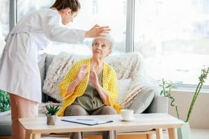 What You Should Know about Nursing Home Abuse