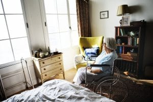 What You Should Know about Nursing Home Neglect